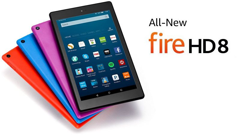 amazon-fire-hd-8-kmk