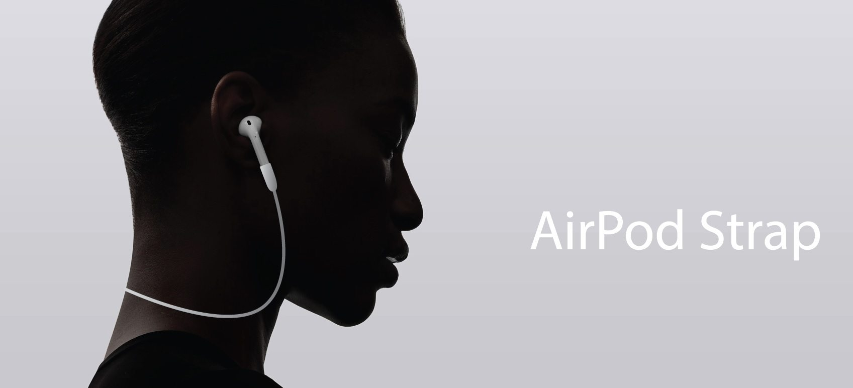 apple-airpods-airpod-strap