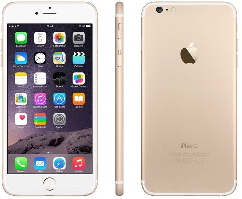 Apple IPhone 7SE