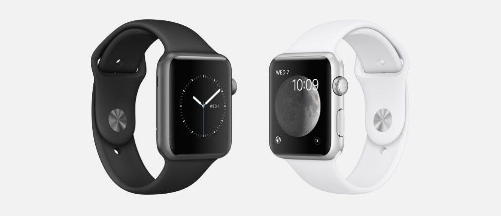 apple-watch-series-2-13