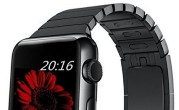 Apple Watch Series 2 Bands