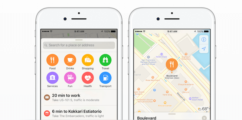 apple-ios-10-new-features-roundup-1