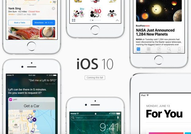apple-ios-10-new-features-roundup-2