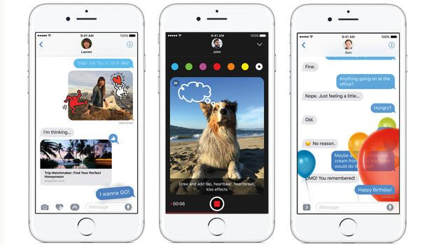 apple-ios-10-new-features-roundup-4