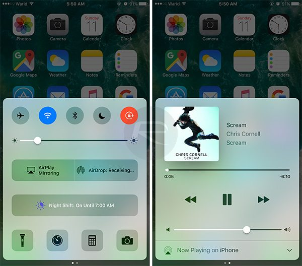 apple-ios-10-new-features-roundup-6