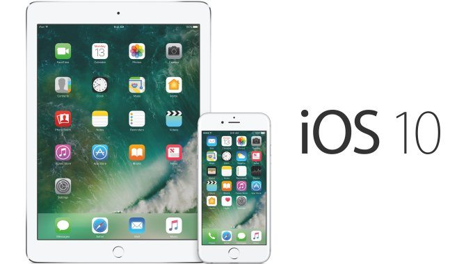 apple-ios-10-releases-tonight-are-you-ready-2