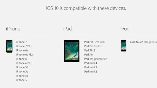 apple-ios-10-releases-tonight-are-you-ready-3