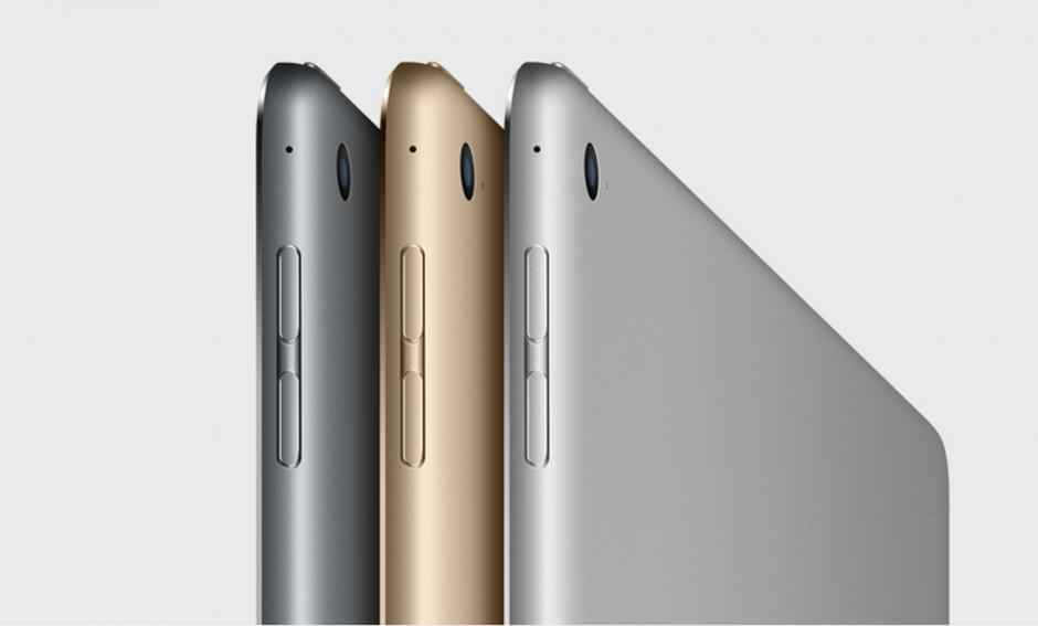 Apple iPad Pro 2 Rumors: Specs, Release Date, Features And Price