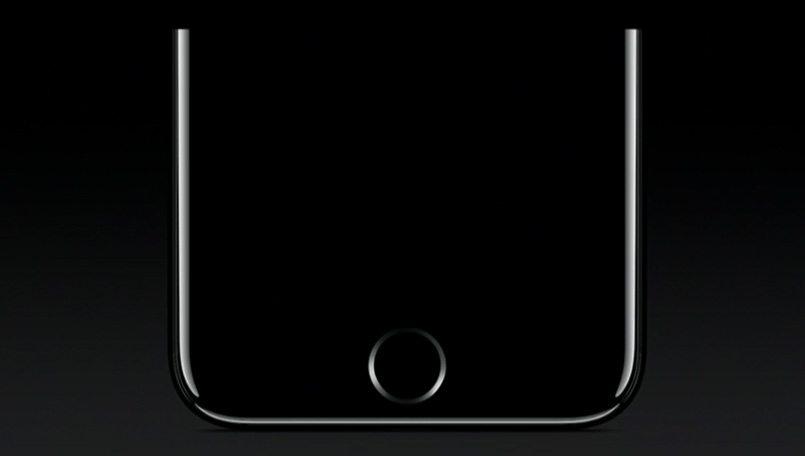 apple-iphone-7-4