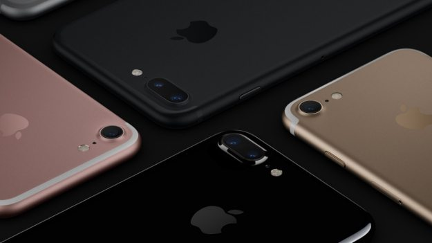 apple-iphone-7-7-plus-to-launch-in-india-on-october-7-1