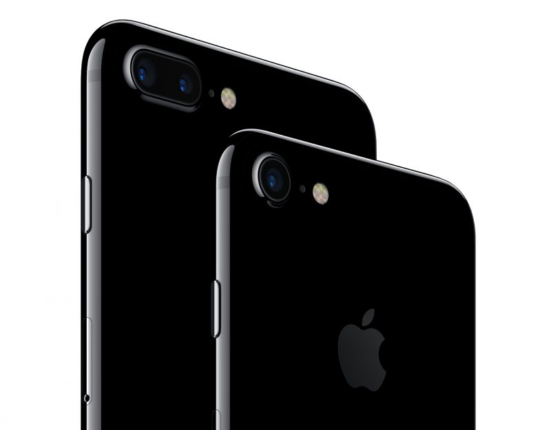 apple- iphone-7 - 7-plus -to-launch-in-india-on-october-7-2