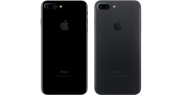 apple-iphone-7-jet-black-black-differences