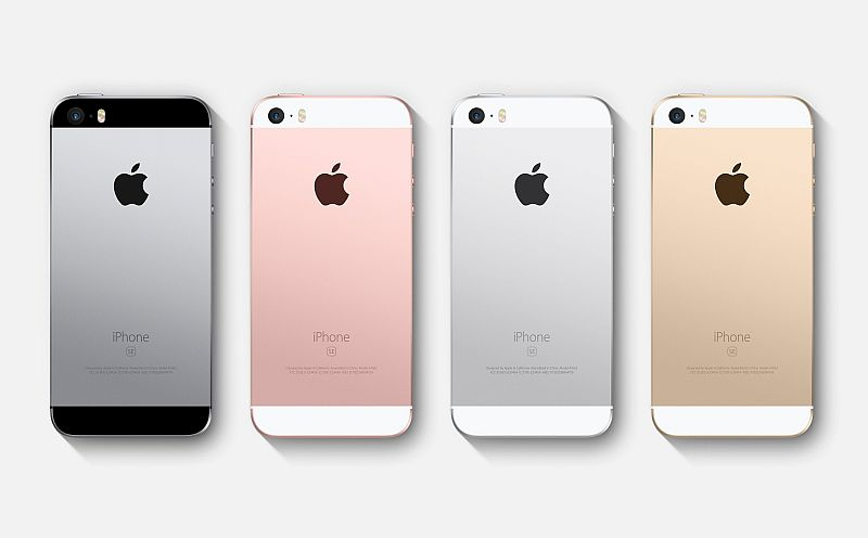 apple-iphone-se-64gb-price-slashed-to-449