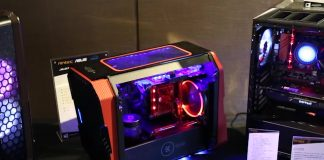 antec gx12oo chassis preview