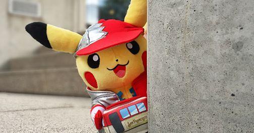 pokemon video game world championships 2016