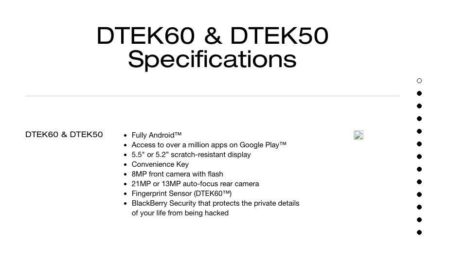 blackberry-argon-to-be-released-as-blackberry-dtek60-soon-1