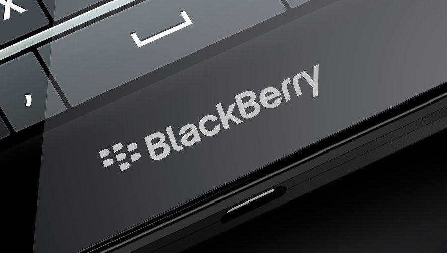 BlackBerry Argon To Be Released As BlackBerry DTEK60 Soon