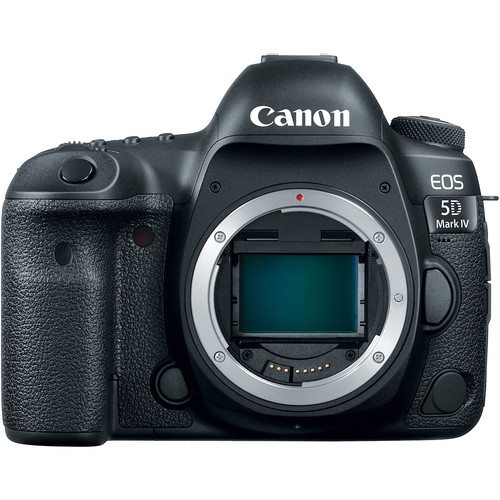 canon-5d-mark-iv-release-date-specs-features-price-reviews