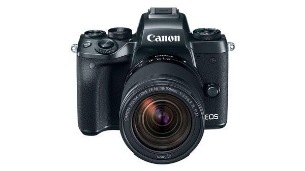 canon-eos-m5-1