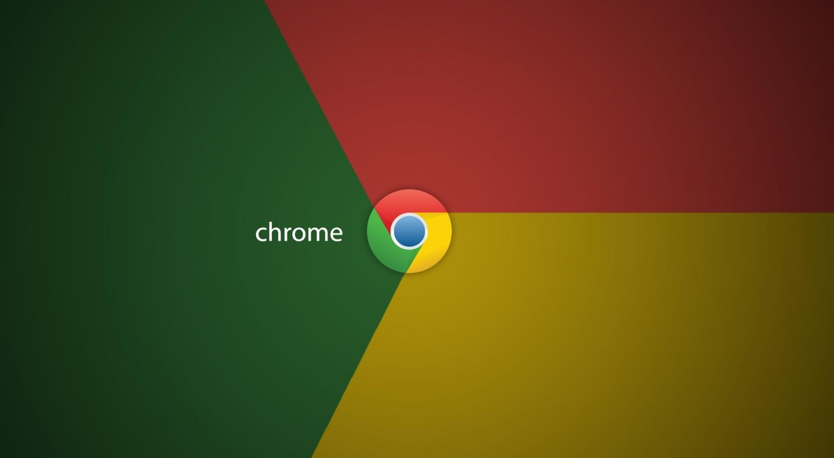 Google Chrome version 53.0.2785.97 APK Is Officially Here to Download