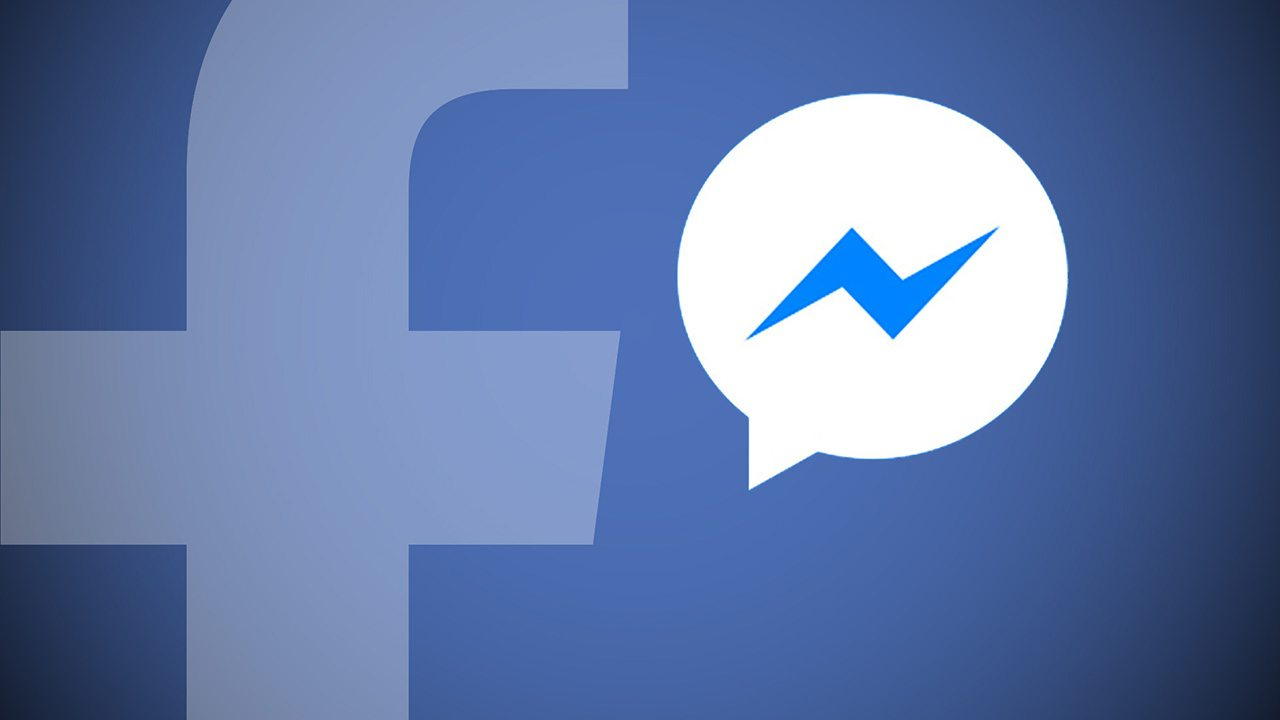 Facebook Messenger 91.0.0.8.70 Beta [APK Download Now Available] Is Officially Here