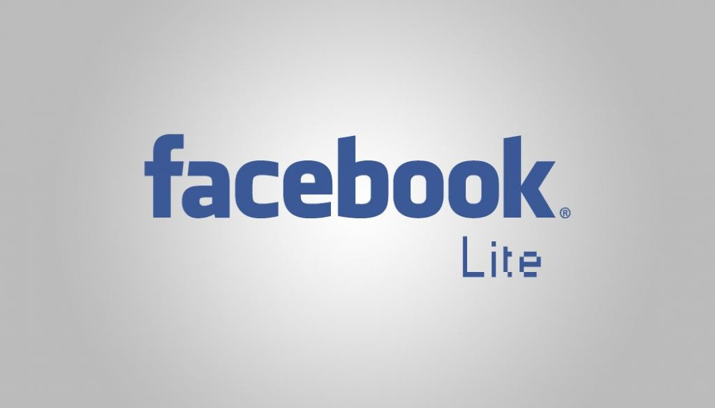 Facebook Lite 16.0.0.4.143 beta APK launched: Download It Right Here