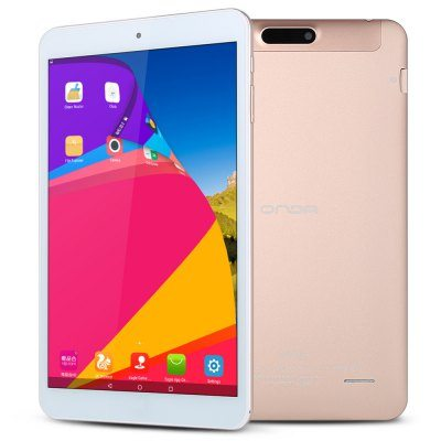 Onda V80 Plus Tablet
