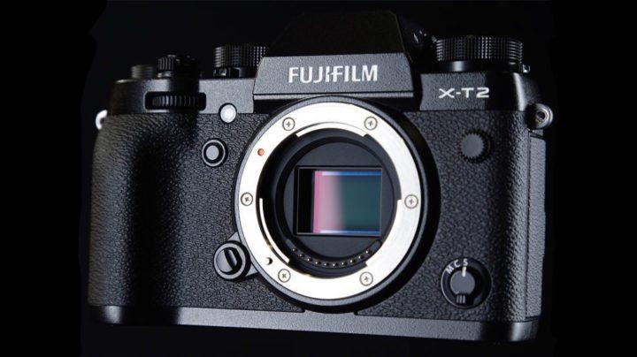 fujifilm-x-t2-review-roundup-2