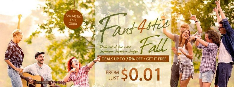 gearbest-fant4astic-fall-sale
