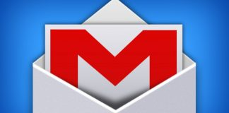 Gmail apk download latest
