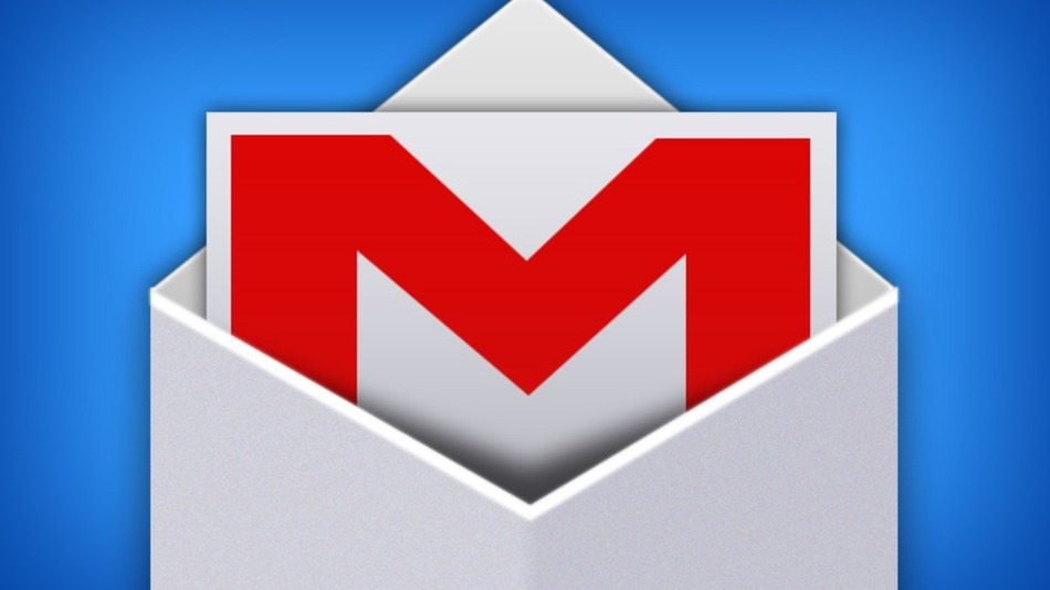 Gmail apk download latest