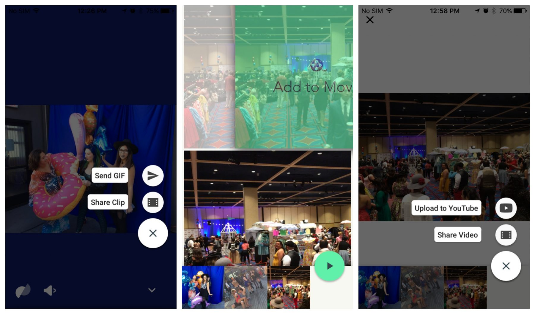 google-photos-2-0-for-ios-adds-motion-stills-feature