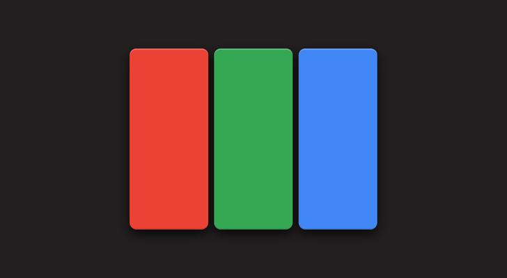 google-pixel-pixel-xl-might-feature-snapdragon-821-cpus