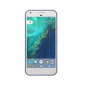 Google Pixel 2