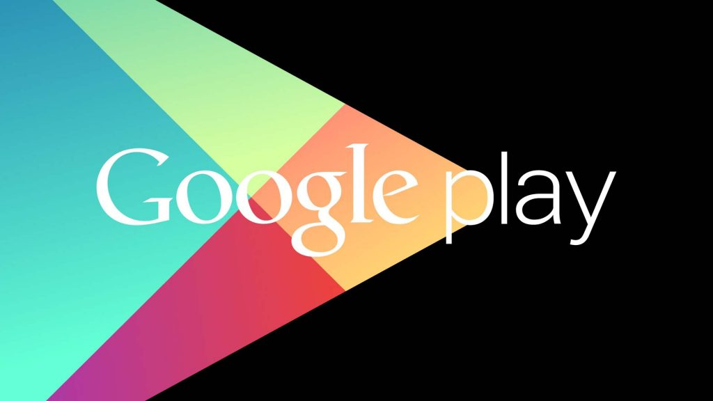 Google Play Store 6.9.20 Download In APK: Here Are the Changes Added