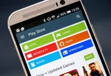 Google Play Store 7.0.16 [APK Download] Now Available for Your Device