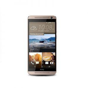 HTC One E9+ Dual