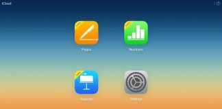 How To Create, Edit iWork Documents In iCloud Drive On iPhone