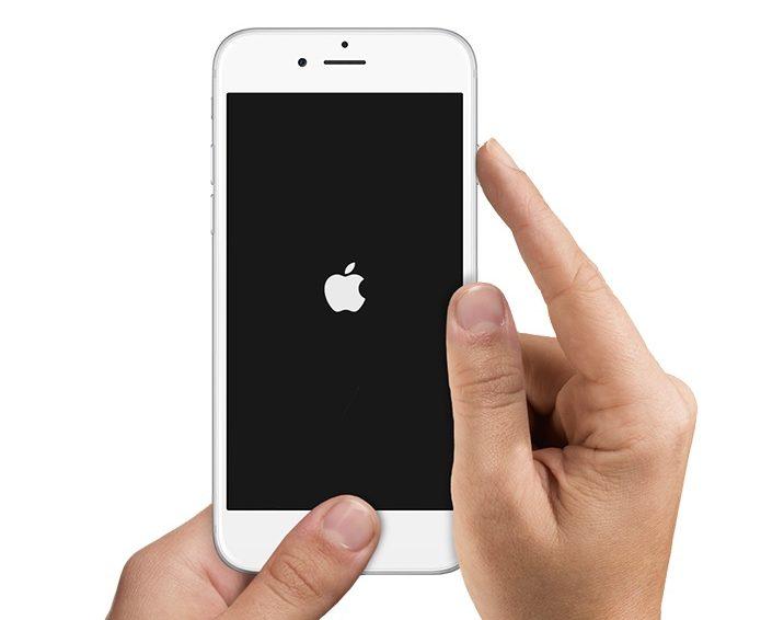 How To Take Screenshot On iPhone 7, 7 Plus