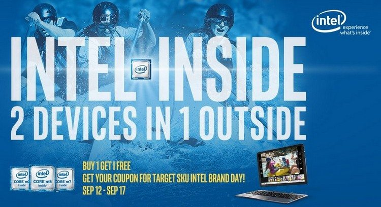 intel-inside-promotion-gearbest