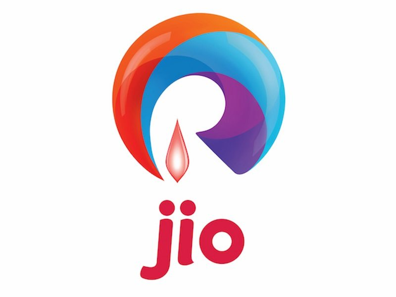 Reliance Jio 4G network fix speed and call drops
