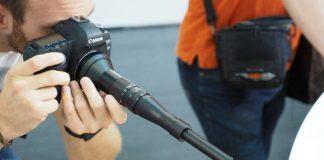 Laowa 24mm f/14