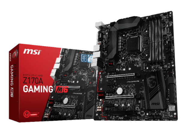 msi-z170a-gaming-m6-motherboard-specs-and-features