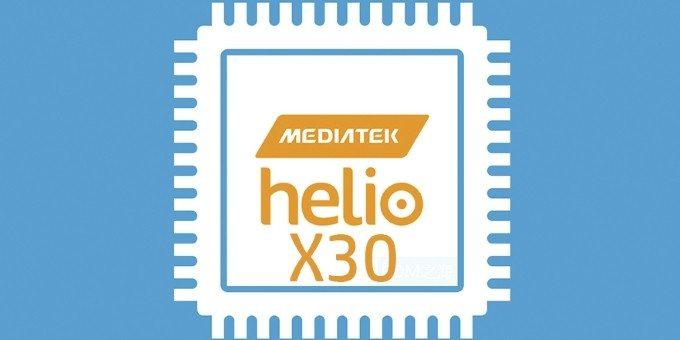 mediatek-helio-x30-3