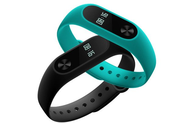 Image result for Xiaomi Mi Band 2