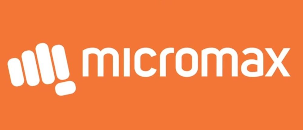 Micromax Vdeo 4 To Come Pre-Loaded With Google Duo