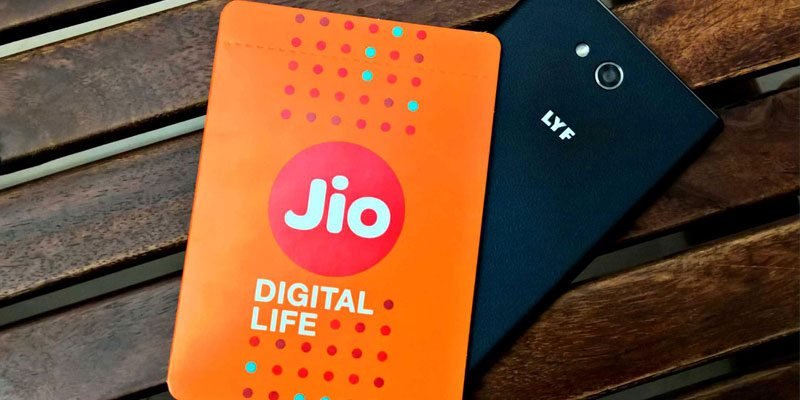 missing-ekyc-facility-slows-down-reliance-jio-sim-card-activations