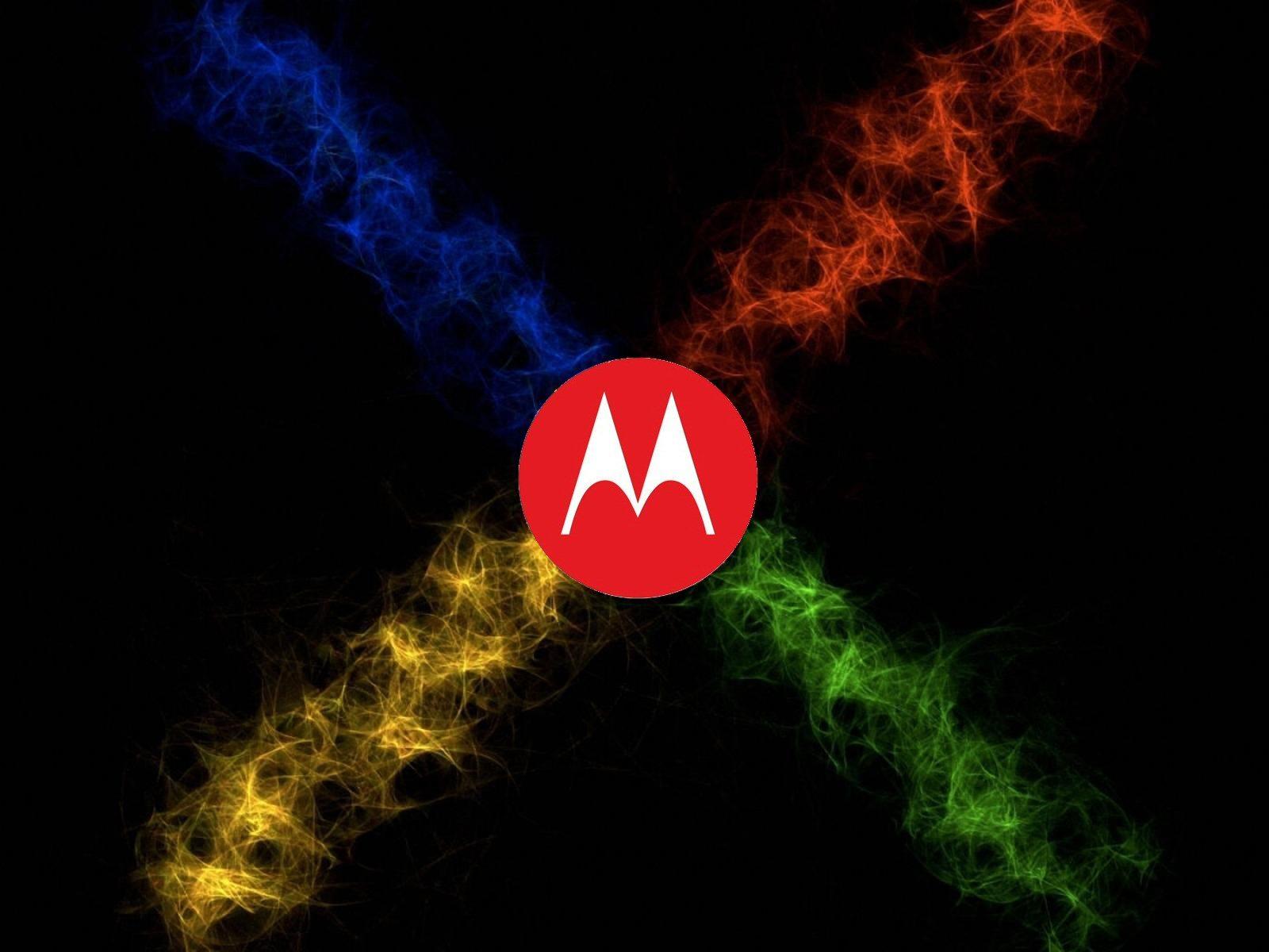 Moto X 2016 news