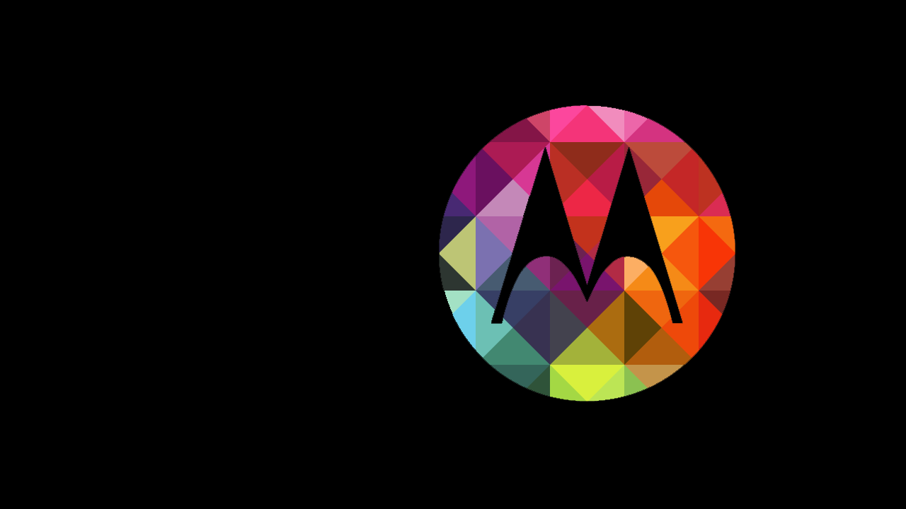 Motorola fastest to roll out updates