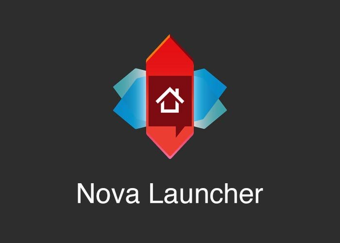 Nova Launcher 5.0 Beta4 [APK Download] Released: Here's What Changed About the Launcher